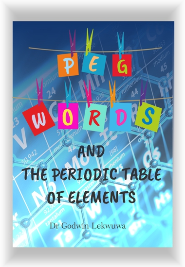 pegwords help remember long numbers